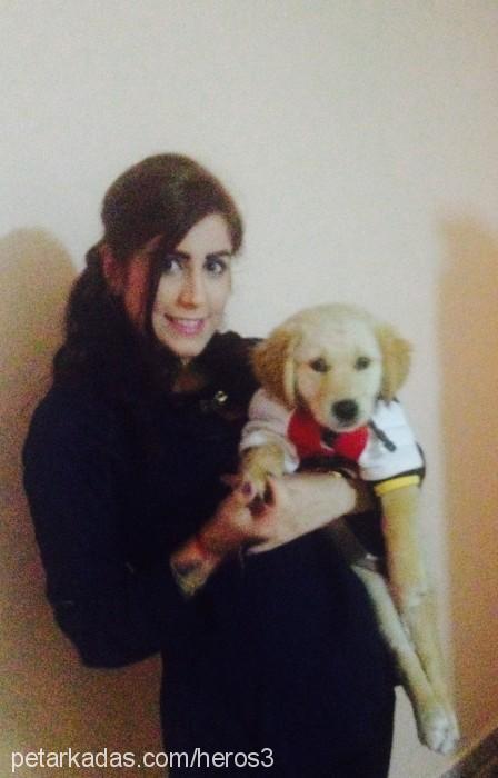 Cansu Dağlı Profile Picture