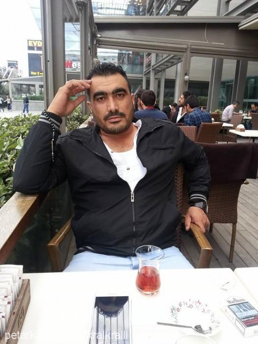 murat gürer Profile Picture