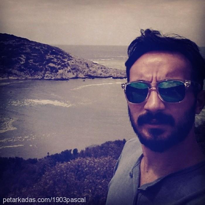 hakan taşdemir Profile Picture