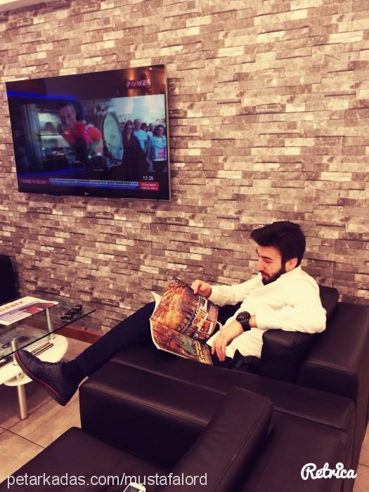 mustafa boshan Profile Picture