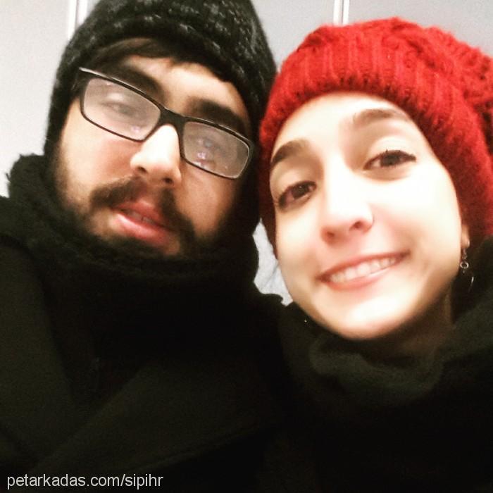 Özge Kundakçı Profile Picture