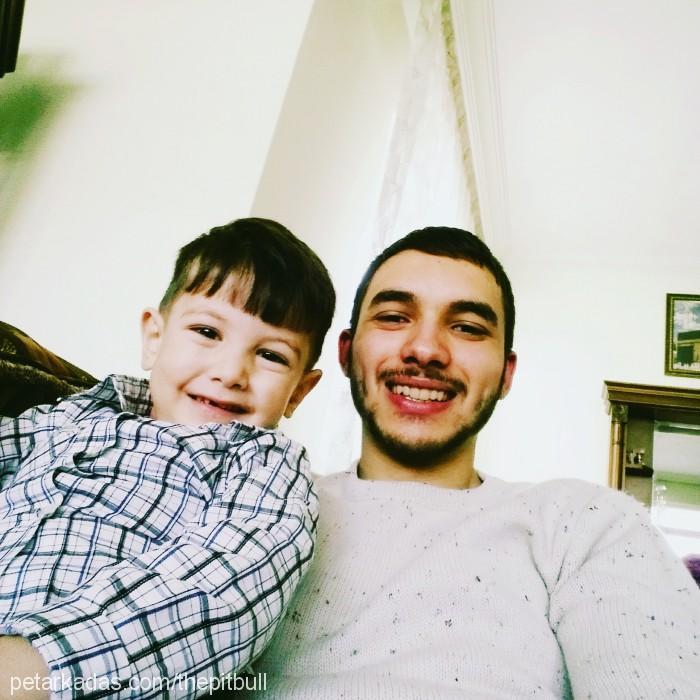 Fatih Ayaz Profile Picture
