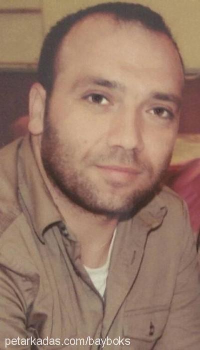 ferman atmaca Profile Picture