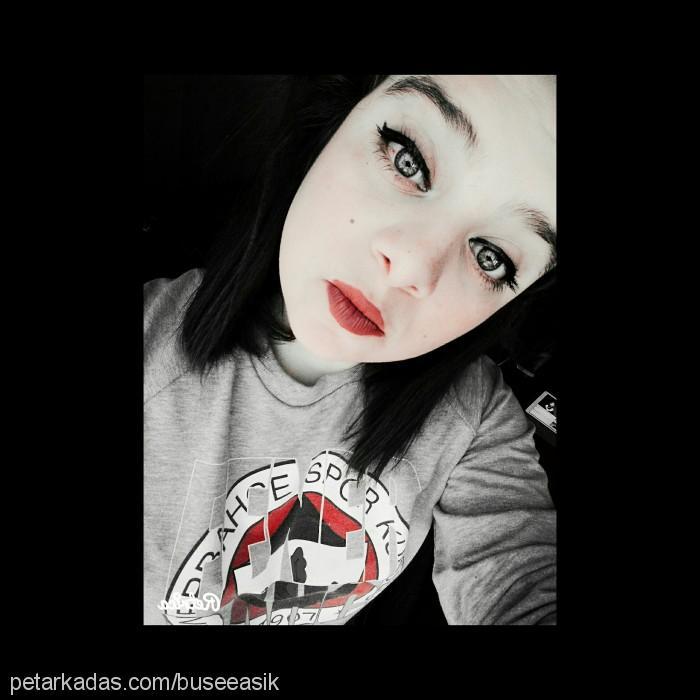 Buse Aşık profile picture