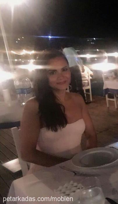 Pınar Çakırkaya Profile Picture