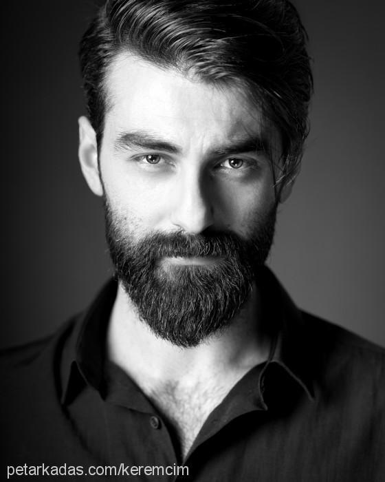 Kerem Özgüner Profile Picture