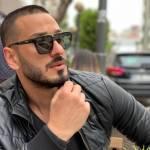 Furkan Altıntaş Profile Picture
